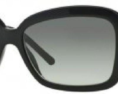 Shop For Burberry Sunglasses Men at Heavyglare Eyewear