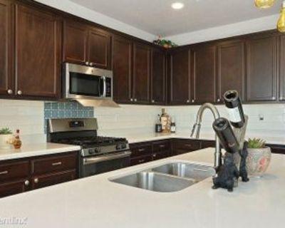 3983 Purple Finch Ln, Modesto, CA 95355 3 Bedroom House