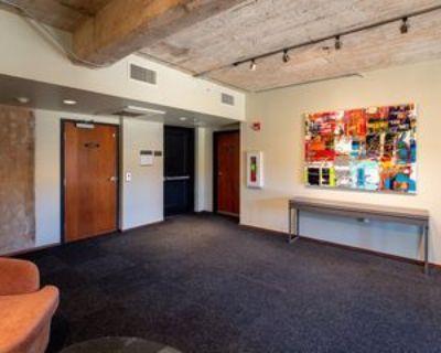 1209 N Harvey Ave, Oklahoma City, OK 73103 1 Bedroom House