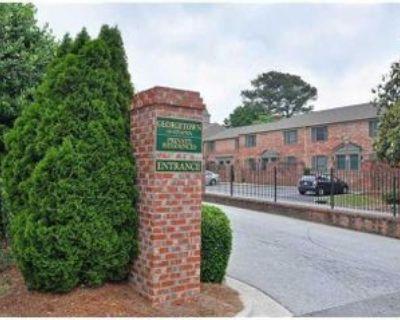 3097 Colonial Way #P, Atlanta, GA 30341 3 Bedroom Condo