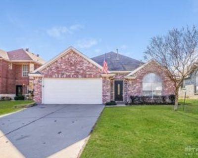 904 Blossomwood Ct, Arlington, TX 76017 3 Bedroom House