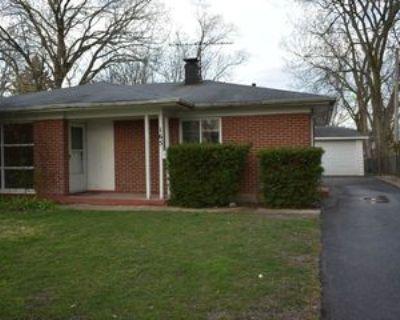 165 W Wayne Pl, Wheeling, IL 60090 3 Bedroom House