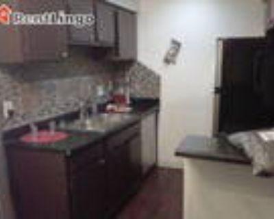 1 bedroom 250 Sage Avenue