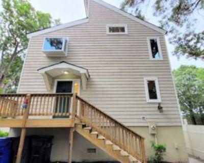 4504 Perch Ln Unit 1 #Unit 1, Norfolk, VA 23518 4 Bedroom Apartment