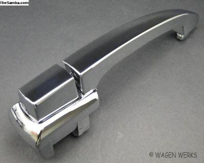 Door Handle - Bug 1960 to 1964 - Non Locking