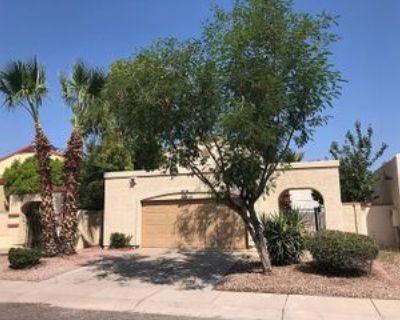836 E Marco Polo Rd #Phoenix, Phoenix, AZ 85024 4 Bedroom House