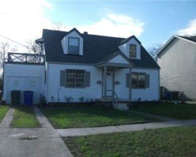 211 Glendale Ave #A, Norfolk, VA 23505 2 Bedroom Apartment