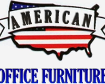 Used Desks Fullerton