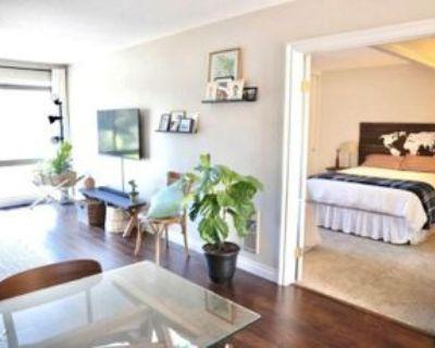 2308 Corinto Ct, Hemet, CA 92545 2 Bedroom Apartment