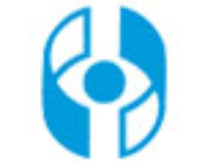 Mental Health Clinician I - Older AFSP - ID#31267A