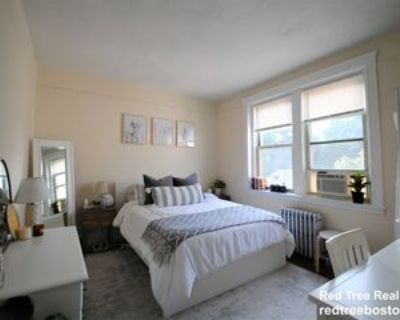 24 Colborne Road #19, Boston, MA 02135 2 Bedroom Apartment