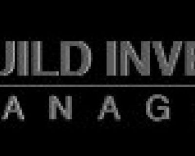 Financial Investment in Los Angeles