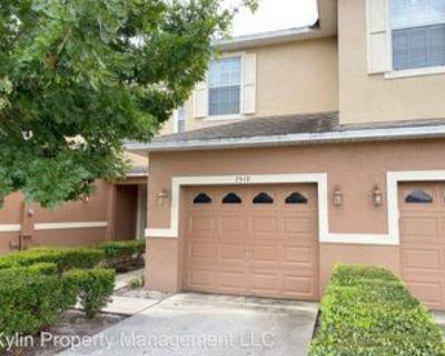 7512 Cranes Creek Ct, Winter Park, FL 32792 3 Bedroom House