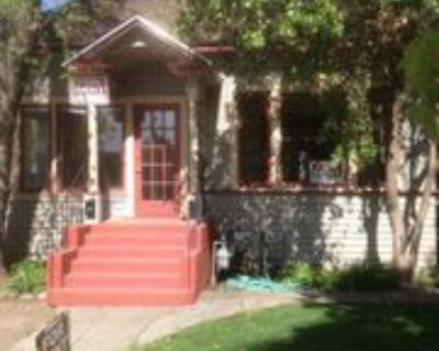 134 W Sacramento Ave, Chico, CA 95926 5 Bedroom Apartment