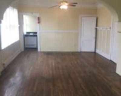 Montana Ave, El Paso, TX 79902 1 Bedroom Apartment