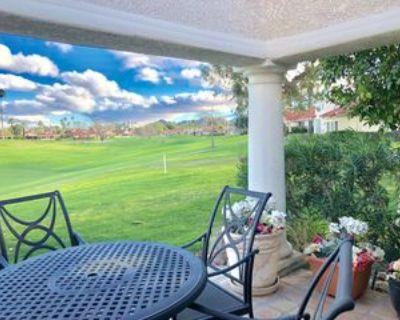 759 Montana Vista Dr, Palm Desert, CA 92211 2 Bedroom Condo