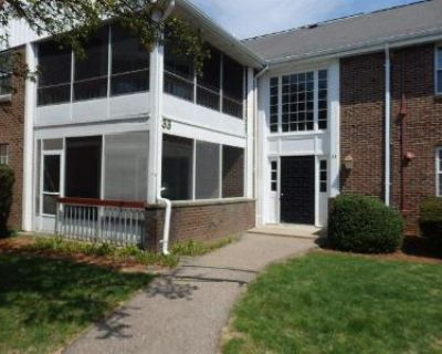 2 Bed 2 Bath Foreclosure Property in Stoughton, MA 02072 - Christopher Dr Apt G
