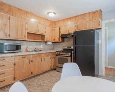 Room for Rent - near downtown Adamsville, Atlanta, GA 30331 2 Bedroom House
