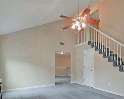 Private room with ensuite - Chesapeake , VA 23320