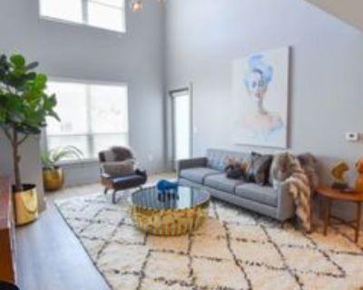 1099 Boulevard Southeast #3400, Atlanta, GA 30312 3 Bedroom Apartment