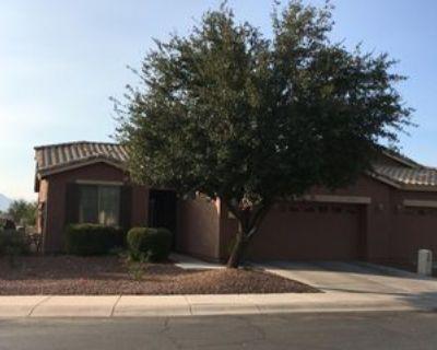 42198 W Basie Ln, Maricopa, AZ 85138 2 Bedroom Apartment