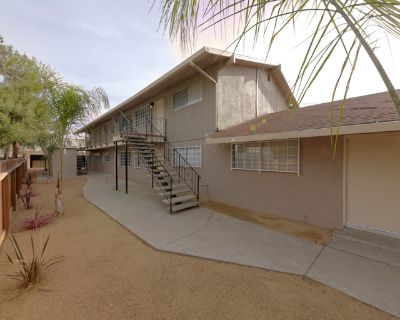 Apartment for Rent in Los Angeles, California, Ref# 9869780