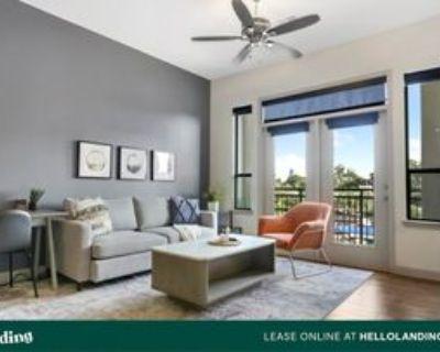 4139 Bellaire Blvd.1414 #321, Houston, TX 77025 1 Bedroom Apartment