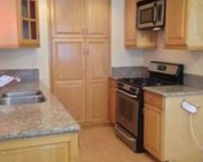 4633 Marine Ave #111, Lawndale, CA 90260 1 Bedroom Apartment