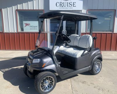 2021 Club Car Onward 2 Passenger Electric Lithium Ion Battery