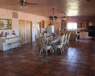 Mystic Canyon Lodge: Retreats, Reunions, Events & Family Outings. - Tularosa