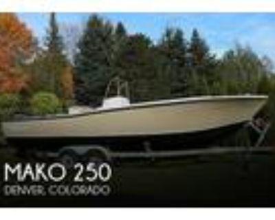 Mako - 250