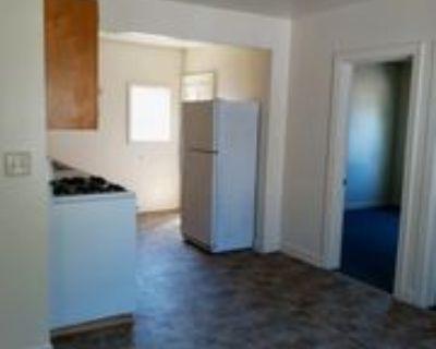 1614 Winslow St #1614, Racine, WI 53404 3 Bedroom Apartment