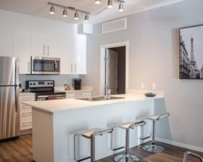 20 Skyview Ranch Landng Ne, Calgary, AB T3N 0V8 1 Bedroom Apartment