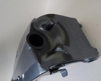"""Swivel Bracket ~61a-43311-21-8d~ For 200/225/250 Hp 4-stroke Outboard 25"""" Motor"""