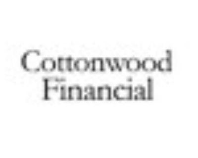 Credit Risk Analyst