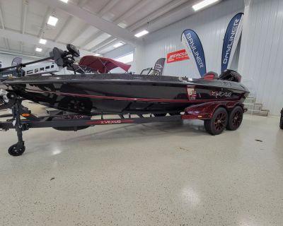 2022 VEXUS VX20 Bass Boats Kaukauna, WI