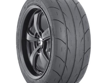 Drag Radial tires (305/35R18) Mickey Thompson ET Street S/S (NEW)