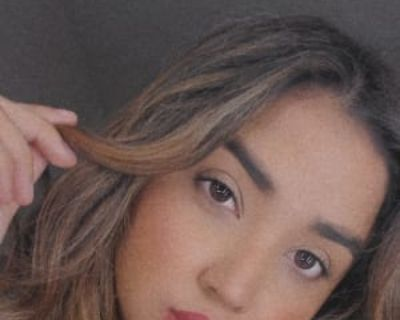 Janeth, 20 years, Female - Looking in: Carson Los Angeles County CA