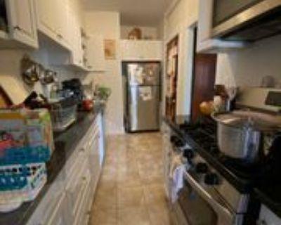 3 Linnaean St #21, Cambridge, MA 02138 2 Bedroom Apartment