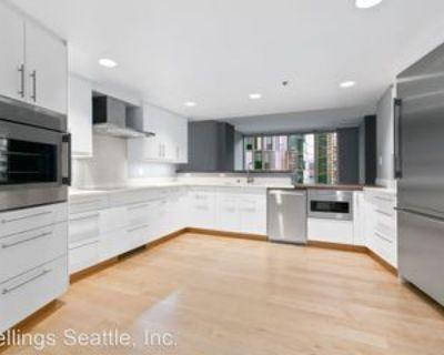 177 107th Ave Ne #1601, Bellevue, WA 98004 2 Bedroom House