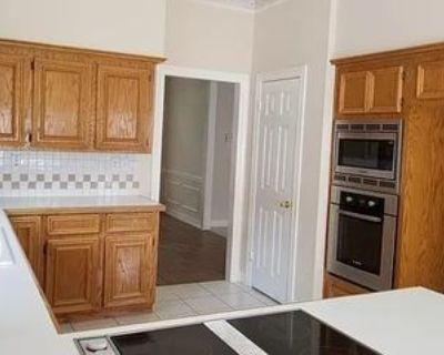 3211 Confederate Dr #Missouri C, Missouri City, TX 77459 4 Bedroom House