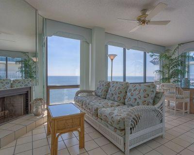 Summer House 1506B by Meyer Vacation Rentals - Orange Beach