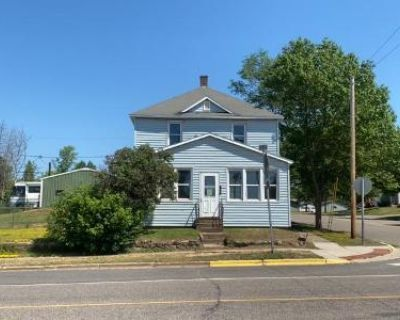 Foreclosure Property in Calumet, MN 55716 - 5th Ave