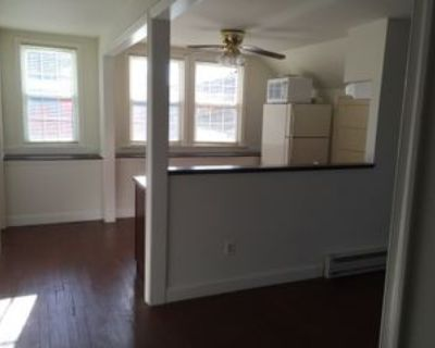 677 Downingtown Pike #3, West Chester, PA 19380 1 Bedroom Apartment