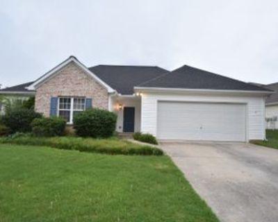 2555 Sea Turtle Ln, Grayson, GA 30017 3 Bedroom House