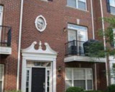 11915 Riley Dr #2, Zionsville, IN 46077 3 Bedroom Condo