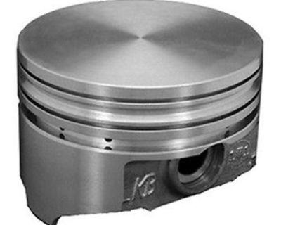 Nib Omc 2.5l 3.0l 4cyl Gm Piston Flat Top .030 733-810852 733-840853 1990-up