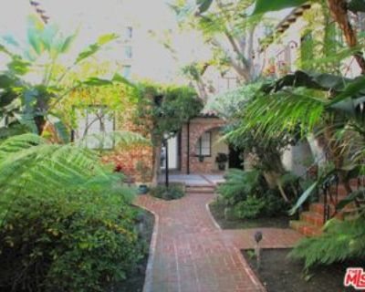 10830 Lindbrook Dr #9, Los Angeles, CA 90024 1 Bedroom Condo