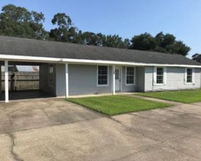 706 Picard Rd #8, Lafayette, LA 70508 2 Bedroom Apartment