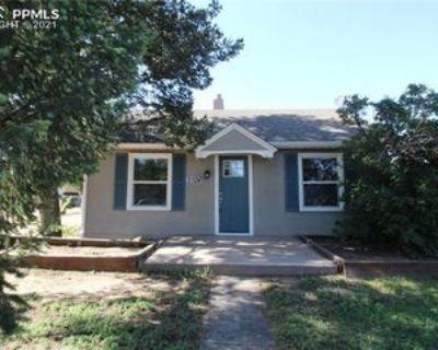 2524 E Willamette Ave, Colorado Springs, CO 80909 2 Bedroom Apartment